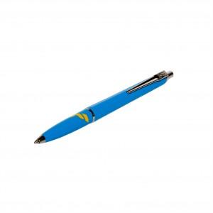 Kugelschreiber BALLOGRAF® epoca™